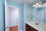 39 Stacey Ct - Photo 24