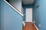39 Stacey Ct - Photo 3