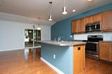 39 Stacey Ct - Photo 6