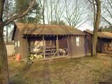 4580 Lake Shore Dr - Photo 46