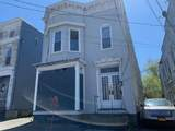 772 State St - Photo 2