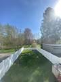 141 Saratoga Av - Photo 37