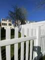 141 Saratoga Av - Photo 38
