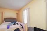 2423 3RD AV - Photo 18