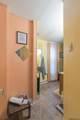 2423 3RD AV - Photo 30