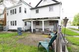 863 3RD ST - Photo 20