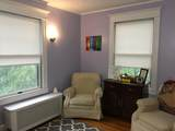 1262 Lowell Rd - Photo 12