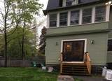 1262 Lowell Rd - Photo 14