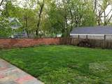 1262 Lowell Rd - Photo 15
