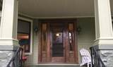 1262 Lowell Rd - Photo 2
