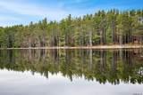 00 Antler Lake Rd - Photo 1