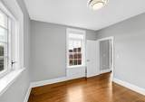 25 Lawrence St - Photo 13