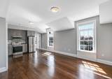 25 Lawrence St - Photo 3