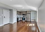 25 Lawrence St - Photo 5