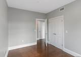25 Lawrence St - Photo 8