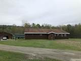 340 County Route 12 - Photo 1