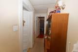1588 Union St - Photo 23