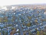 172 Ridge Rd - Photo 10