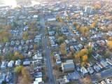 172 Ridge Rd - Photo 11