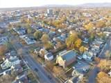 172 Ridge Rd - Photo 12