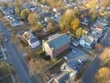 172 Ridge Rd - Photo 13