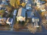 172 Ridge Rd - Photo 14