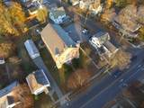 172 Ridge Rd - Photo 15