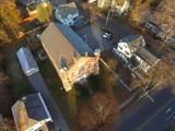 172 Ridge Rd - Photo 16