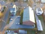 172 Ridge Rd - Photo 18
