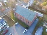 172 Ridge Rd - Photo 20