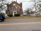 172 Ridge Rd - Photo 29