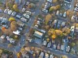 172 Ridge Rd - Photo 3
