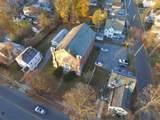 172 Ridge Rd - Photo 5
