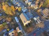172 Ridge Rd - Photo 7