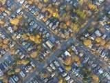 172 Ridge Rd - Photo 8