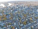 172 Ridge Rd - Photo 9