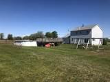 80 Farm To Market Rd - Photo 29