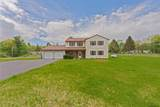1000-1002 St Lawrence Dr - Photo 1