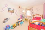 1000-1002 St Lawrence Dr - Photo 18
