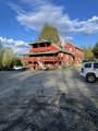 471 Landon Hill Rd - Photo 2