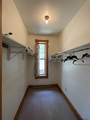 152 Front St - Photo 15