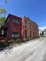 152 Front St - Photo 2