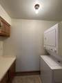 152 Front St - Photo 6