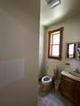 152 Front St - Photo 9