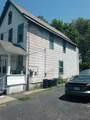 9 Manning Blvd - Photo 2