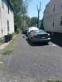 9 Manning Blvd - Photo 3