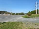 3512 Route 7 - Photo 3