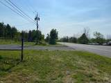 3512 Route 7 - Photo 4