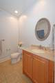 908 Vly Pointe Dr - Photo 27