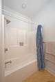 908 Vly Pointe Dr - Photo 28